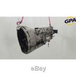 Boîte de vitesses type GETRAG-CBB occasion BMW SERIE 1 403240911
