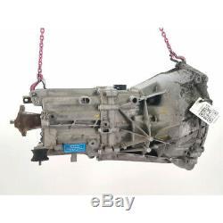 Boîte de vitesses type GETRAG-CBB occasion BMW SERIE 1 403241218