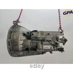 Boîte de vitesses type GETRAG-CBB occasion BMW SERIE 1 403249090