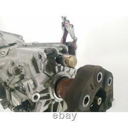 Boîte de vitesses type GETRAG-CBB occasion BMW SERIE 1 403257261