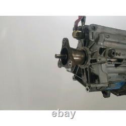 Boîte de vitesses type GETRAG-CBB occasion BMW SERIE 1 403262031