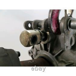 Boîte de vitesses type GETRAG-CBB occasion BMW SERIE 1 403263554