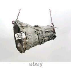 Boîte de vitesses type GETRAG-CBB occasion BMW SERIE 1 403269771