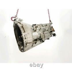 Boîte de vitesses type GETRAG-CBB occasion BMW SERIE 1 403273963