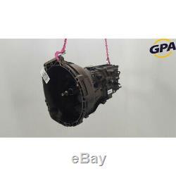 Boîte de vitesses type GETRAG-CBC occasion BMW SERIE 1 403125589