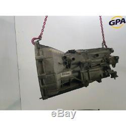 Boîte de vitesses type GETRAG-CBC occasion BMW SERIE 1 403244538