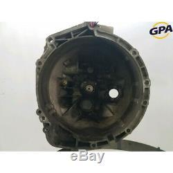 Boîte de vitesses type GETRAG-CBC occasion BMW SERIE 1 403250880