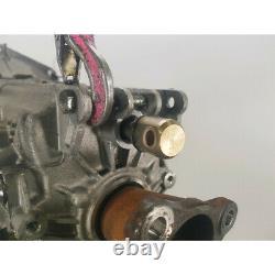 Boîte de vitesses type GETRAG-CBC occasion BMW SERIE 1 403264417