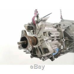 Boîte de vitesses type GETRAG-CBC occasion BMW SERIE 3 403255240