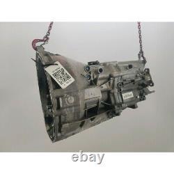 Boîte de vitesses type GETRAG-CBC occasion BMW SERIE 3 403258724