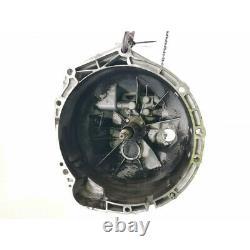 Boîte de vitesses type GETRAG-CBC occasion BMW SERIE 3 403270510