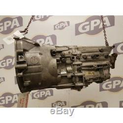 Boîte de vitesses type GETRAG-HGA occasion BMW SERIE 3 403165398
