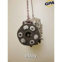 Boîte de vitesses type GETRAG-HGA occasion BMW SERIE 3 403172097