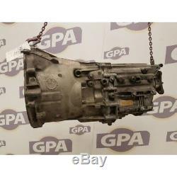 Boîte de vitesses type GETRAG-HGA occasion BMW SERIE 3 403186342