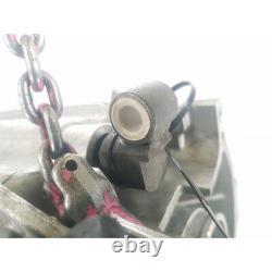 Boîte de vitesses type GETRAG-HGL BMW SERIE 3 TOURING 5 PH. 1 403270485