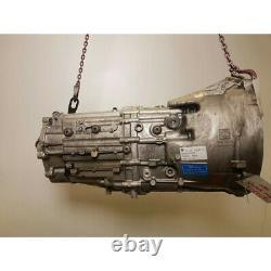 Boîte de vitesses type GETRAG-HGW BMW SERIE 3 TOURING 5 PH. 1 403192851