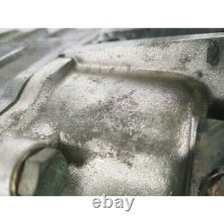 Boîte de vitesses type GETRAG-JE occasion BMW SERIE 7 403252171