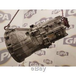 Boîte de vitesses type GETRAG-JEJ occasion BMW SERIE 1 403186535