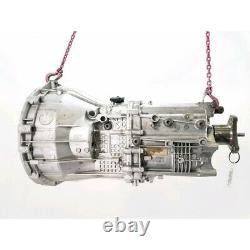 Boîte de vitesses type GETRAG-JEJ occasion BMW SERIE 1 403270947
