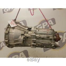 Boîte de vitesses type GETRAG-JEJ occasion BMW SERIE 3 403178610