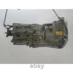 Boîte de vitesses type GETRAG-JEM occasion BMW SERIE 3 403248380