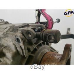 Boîte de vitesses type GETRAG-JEP occasion BMW SERIE 5 403247657
