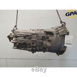 Boîte de vitesses type GETRAG-JES occasion BMW SERIE 1 403230416