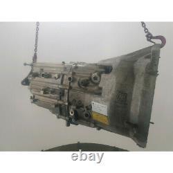 Boîte de vitesses type GETRAG-JGA occasion BMW SERIE 5 403261896