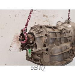 Boîte de vitesses type GM-TW occasion BMW SERIE 3 403217163
