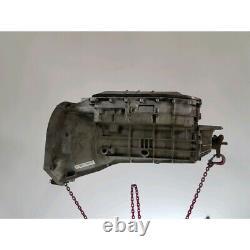 Boîte de vitesses type GM-TW occasion BMW SERIE 3 COMPACT 403258834