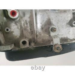 Boîte de vitesses type GM-YR occasion BMW SERIE 3 403259045