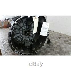 Boîte de vitesses type GMVY occasion BMW SERIE 3 403950243