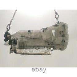 Boîte de vitesses type GPA-1614-N53B30A-8 occasion BMW SERIE 3 403263973