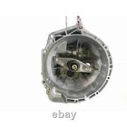Boîte de vitesses type GPA-1849-N47D20C-4 occasion BMW SERIE 1 403270536