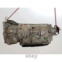 Boîte de vitesses type GXR occasion BMW SERIE 3 403259381
