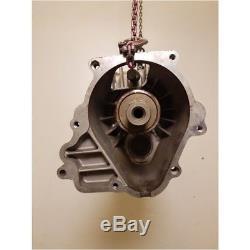 Boîte de vitesses type HCG occasion BMW SERIE 3 403200048