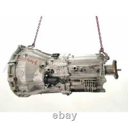 Boîte de vitesses type JEJ occasion BMW SERIE 1 403259441