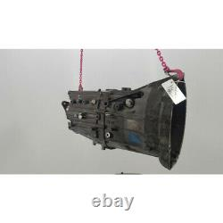 Boîte de vitesses type JGG occasion BMW SERIE 1 403238846