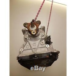 Boîte de vitesses type NC occasion BMW SERIE 1 403192738