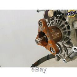 Boîte de vitesses type NC occasion BMW SERIE 2 403244724