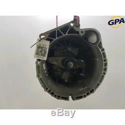 Boîte de vitesses type NC occasion BMW SERIE 3 403247270