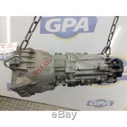Boîte de vitesses type ZF-106 occasion BMW SERIE 1 403159742