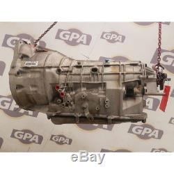 Boîte de vitesses type ZF-5HP18-1056000094 occasion BMW SERIE 3 403186648