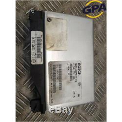 Boîte de vitesses type ZF-5HP18-1056000096 occasion BMW SERIE 3 403227445