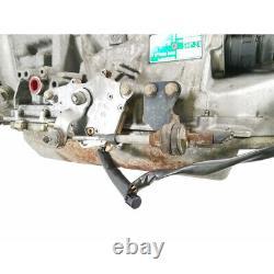 Boîte de vitesses type ZF-5HP24-1058000023 occasion BMW SERIE 7 403273540