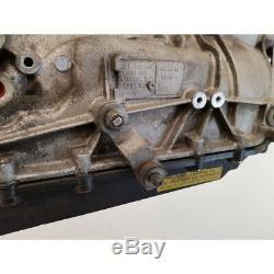 Boîte de vitesses type ZF-6HP19-1071010021 occasion BMW SERIE 1 403218712