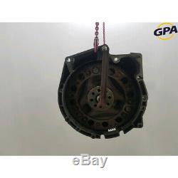 Boîte de vitesses type ZF-6HP19-1071010021 occasion BMW SERIE 1 403253660