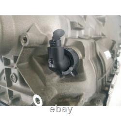 Boîte de vitesses type ZF-6HP21-1071030027 occasion BMW SERIE 3 403258219