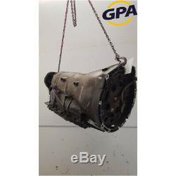 Boîte de vitesses type ZF-6HP26-1068010078 occasion BMW SERIE 5 403220539