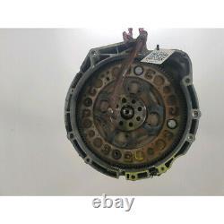 Boîte de vitesses type ZF-6HP26-1068010078 occasion BMW SERIE 5 403263942
